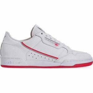 Women's Originals Continental 80 Casual Shoes